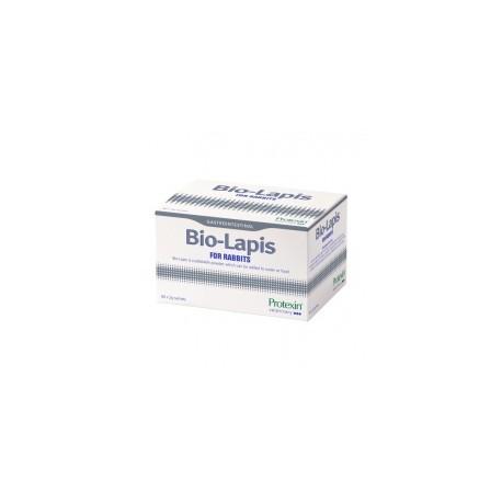 BIO-LAPIS 60 plicuri de 2 grame