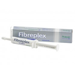 FIBREPLEX 15 ml
