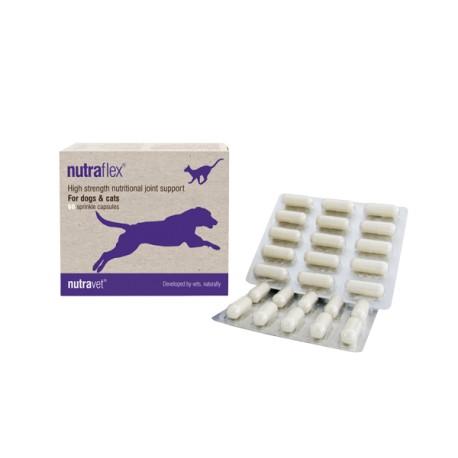 Nutraflex 60 capsules