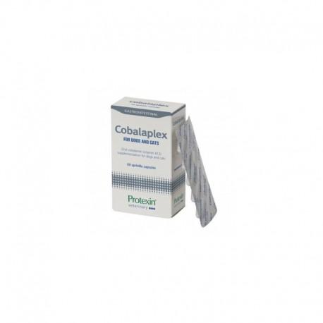COBALAPLEX CAINI PISICI - 60 CPS